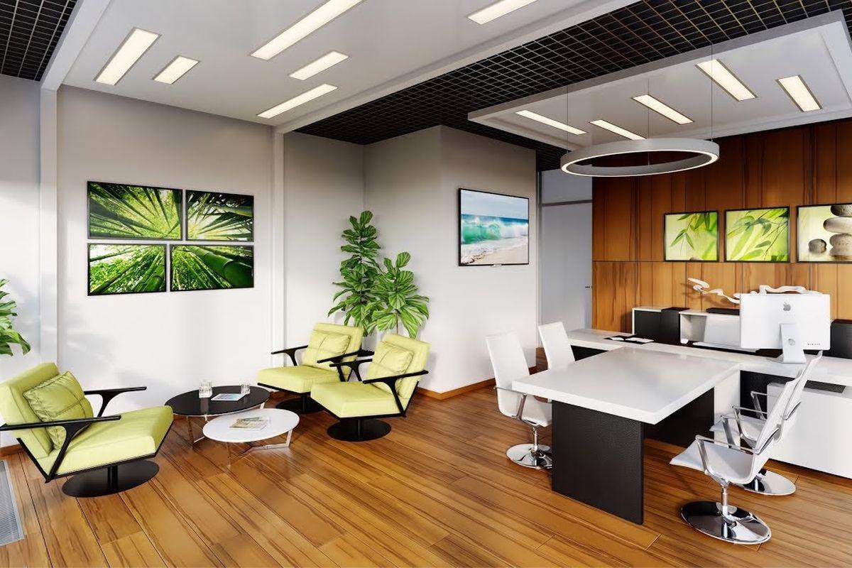 office-1202-m2