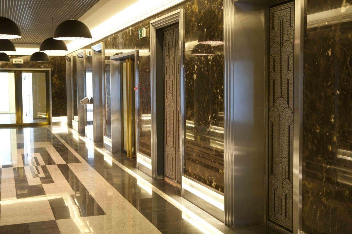 office-2400-m2