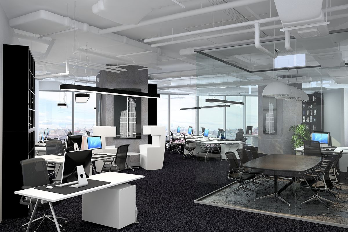 office-269-m2