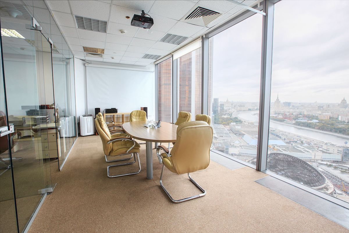 office-657-m2