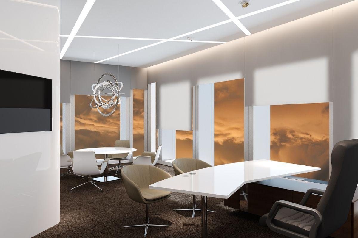 office-900-m2