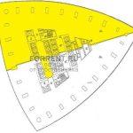 plan-1202-m2