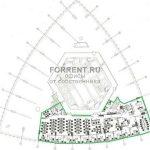 plan-1500-m2