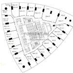 plan-1934-m2