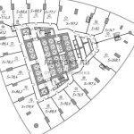 plan-2400-m2