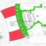 plan-900-m2