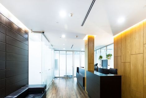 Продажа офиса 175 кв.м