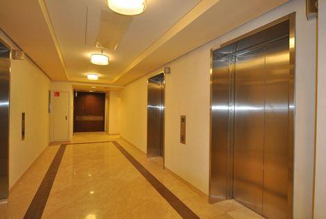 Продажа офиса 190 кв.м