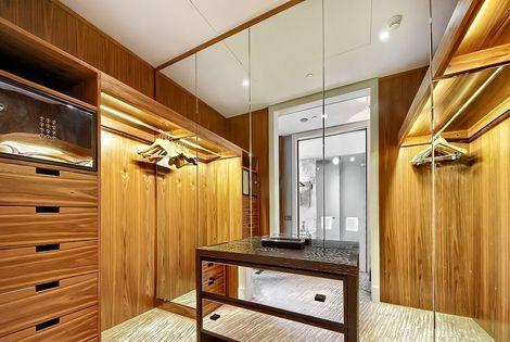 Купить апартаменты 67,5 кв.м