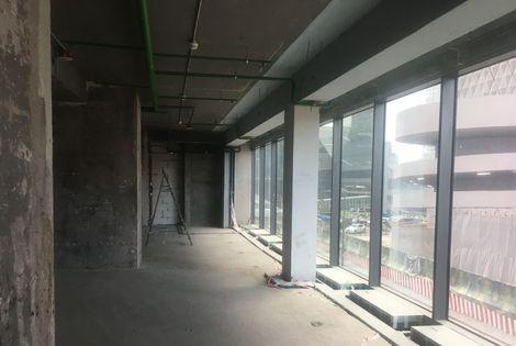 Продажа офиса 225 кв.м