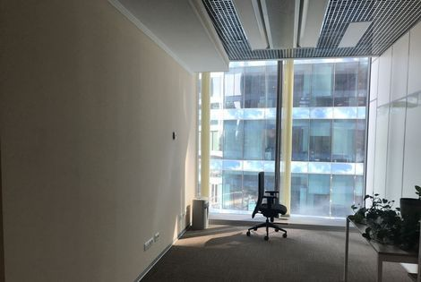 Продажа офиса 310 кв.м