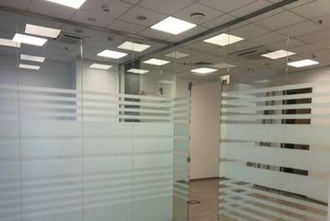 Продажа офиса 333 кв.м