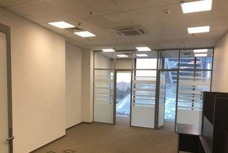 Продажа офиса 386 кв.м