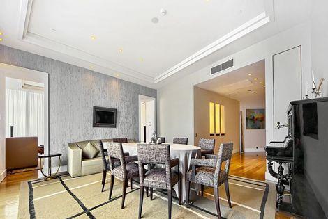 Купить апартаменты 71 кв.м