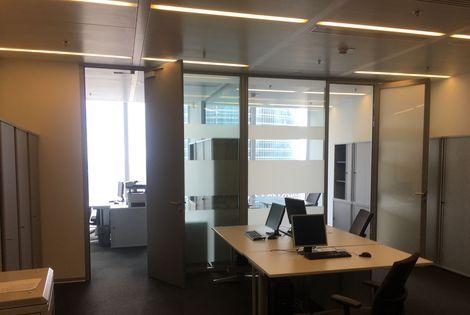 Продажа офиса 450 кв.м