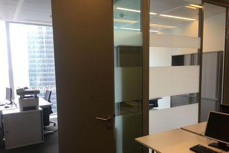 Продажа офиса 500 кв.м