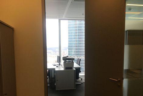 Продажа офиса 566 кв.м
