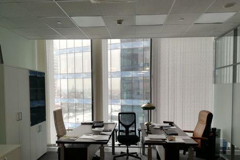 Продажа офиса 700 кв.м