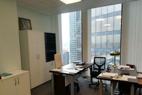 Продажа офиса 800 кв.м