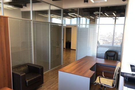 Продажа офиса 1066 кв.м