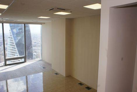 Продажа офиса 1800 кв.м