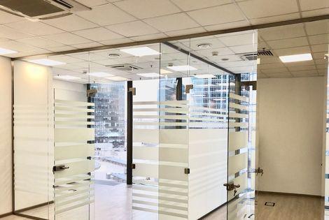 Продажа офиса 2200 кв.м