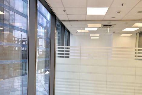 Продажа офиса 2247 кв.м