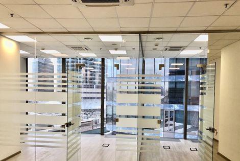 Продажа офиса 2270 кв.м