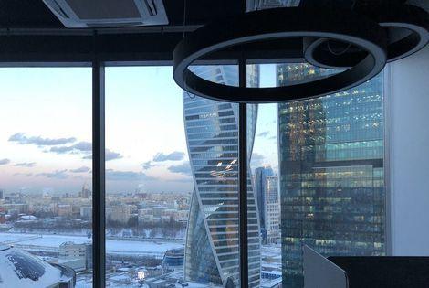 Продажа офиса 3300 кв.м