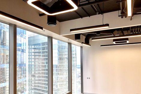 Продажа офиса 7200 кв.м
