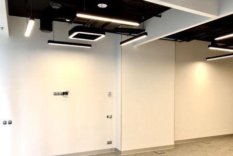Аренда офиса 60 кв.м
