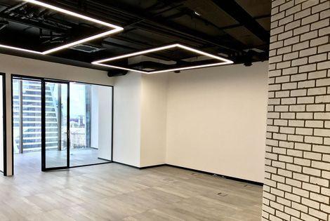 Аренда офиса 73 кв.м