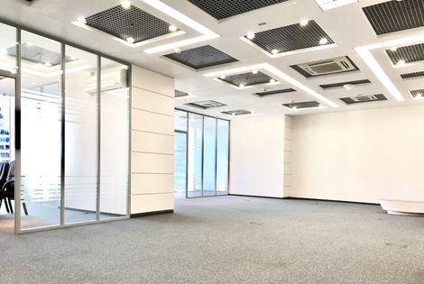 Аренда офиса 83 кв.м