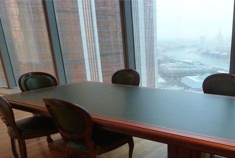 Аренда офиса 85 кв.м