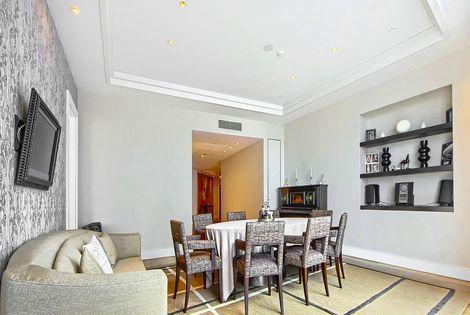 Купить апартаменты 82 кв.м