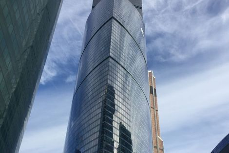 Аренда офиса 86 кв.м