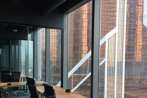 Аренда офиса 94 кв.м