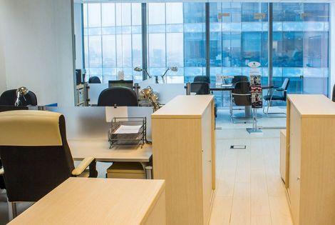 Аренда офиса 113 кв.м