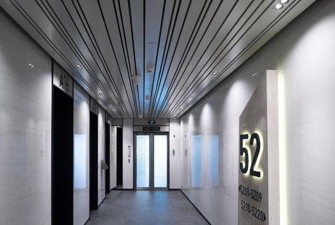Аренда офиса 179 кв.м