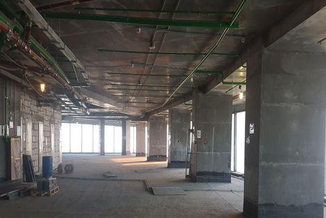 Аренда офиса 248 кв.м