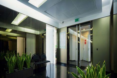 Аренда офиса 250 кв.м