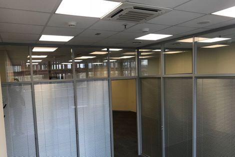 Аренда офиса 300 кв.м