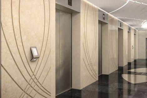 Аренда офиса 350 кв.м