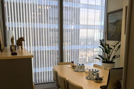 Аренда офиса 383 кв.м
