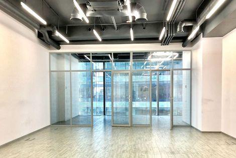 Аренда офиса 500 кв.м
