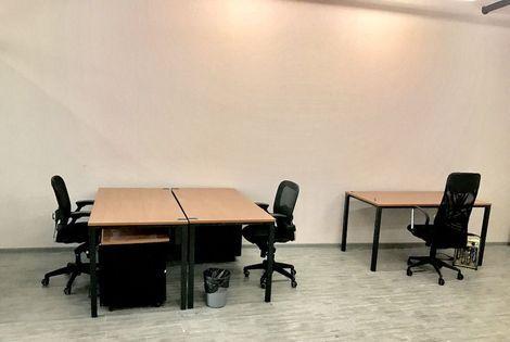 Аренда офиса 600 кв.м