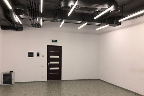 Аренда офиса 650 кв.м