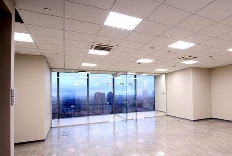 Аренда офиса 700 кв.м