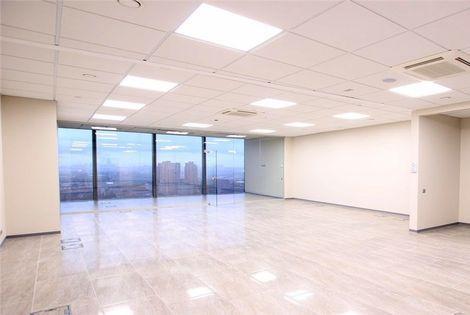 Аренда офиса 750 кв.м