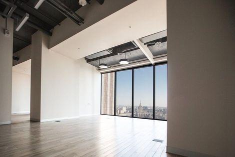 Аренда офиса 988 кв.м